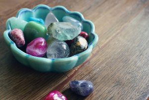 Crystal_Healing_For_Anxiety_Healing_Crystals