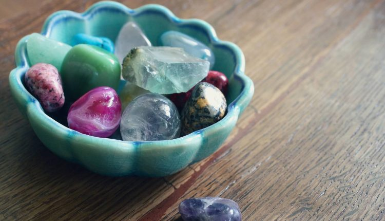 Crystal_Healing_For_Anxiety
