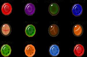 Healing_Crystals_Birthstones_Gemstones