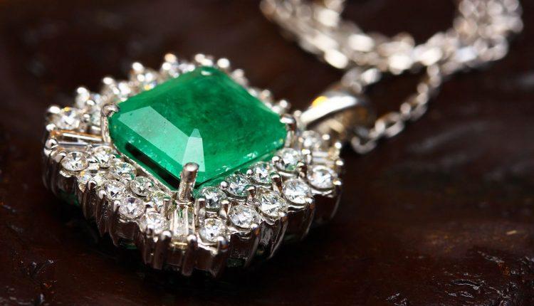 Emerald-May-Birthstone