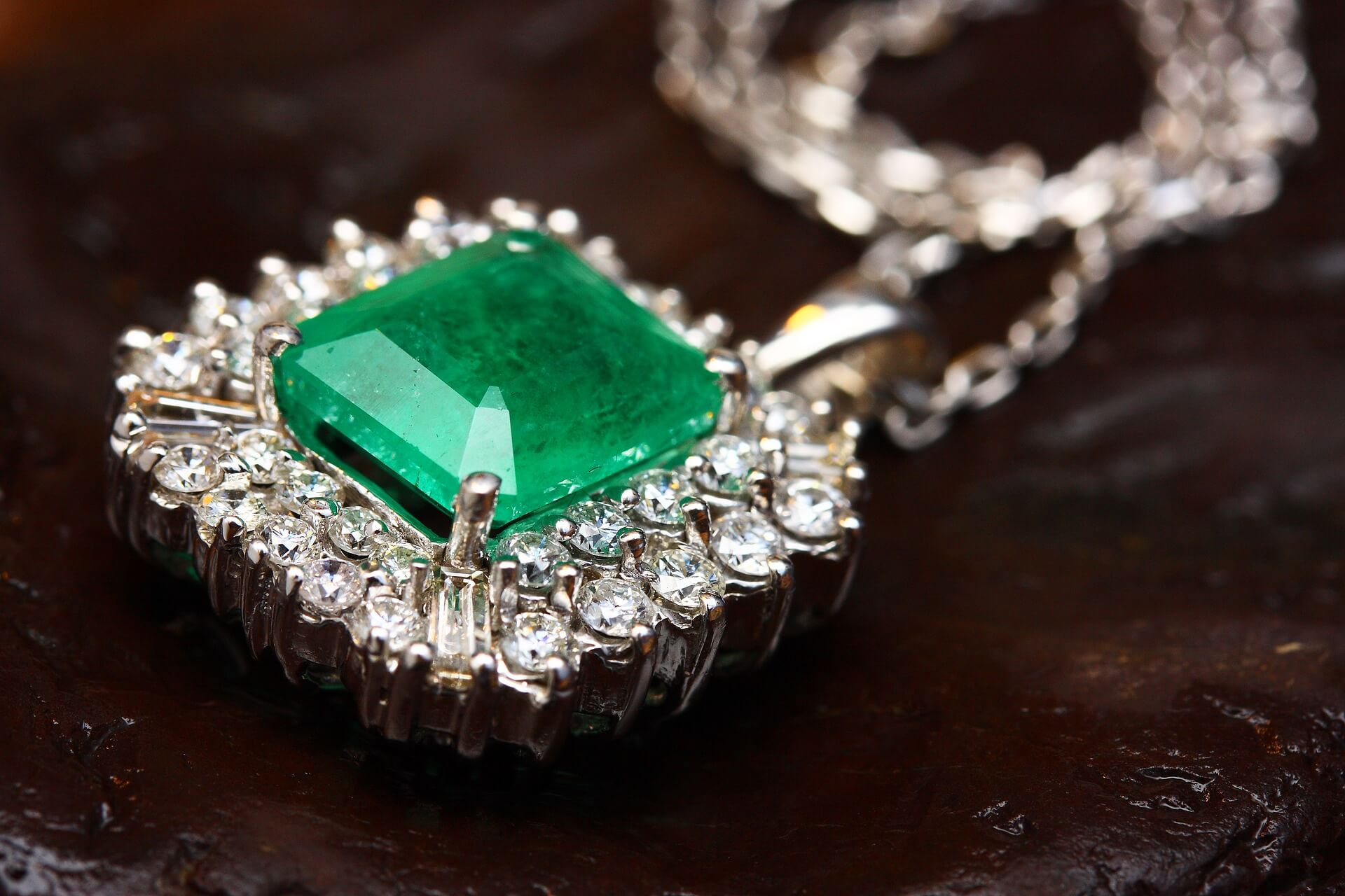 Emerald-May-Birthstone