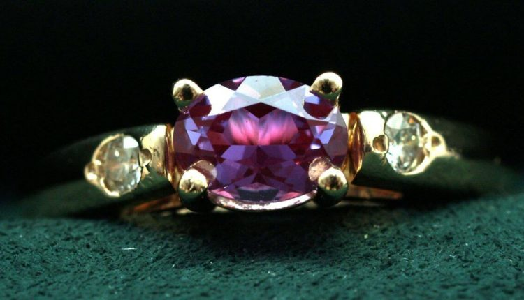 June-Birthstone-Alexandrite