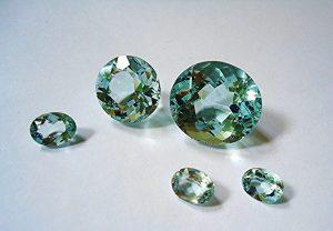 March-Birthstone-Aquamarine-healingcrystalsguide
