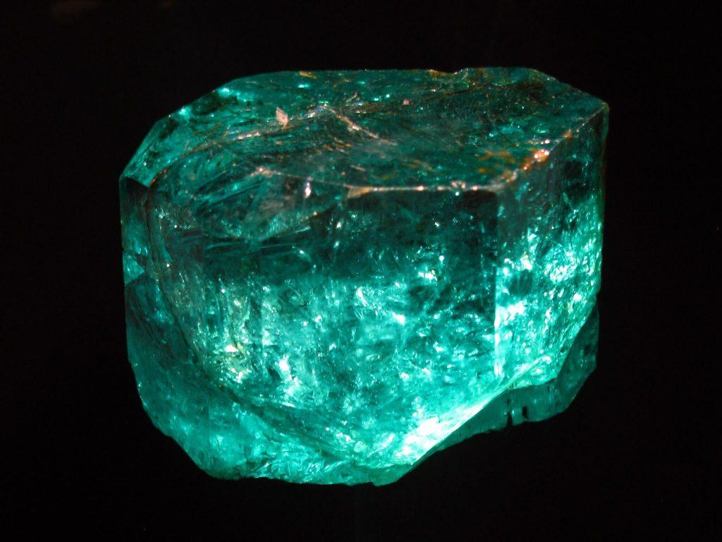 May-Birthstone-Emerald