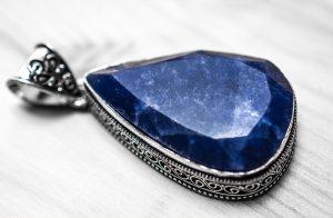 September-Birthstone-Sapphire