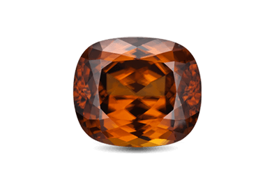 Zircon-December-Birthstone