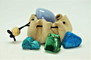 buy crystals