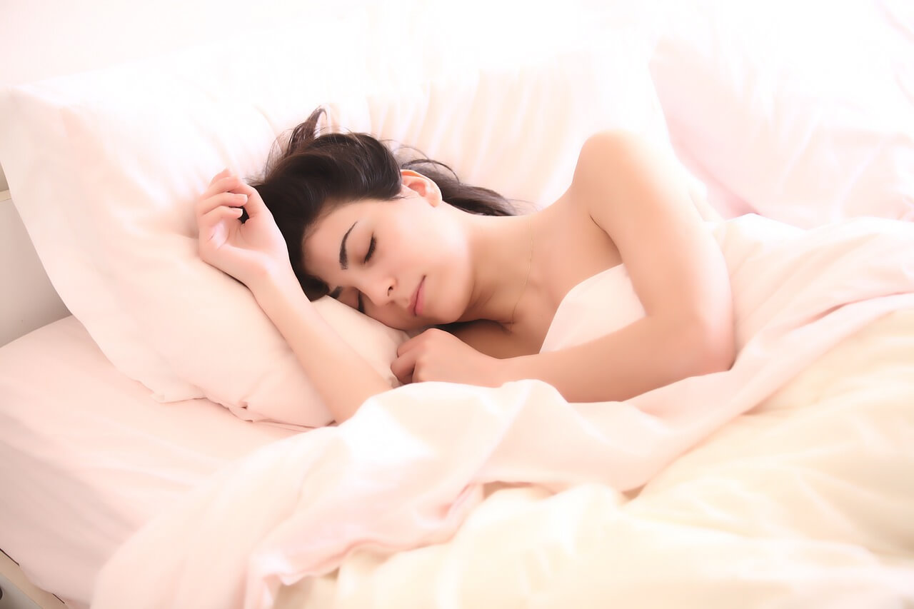 Crystals-for-sleep